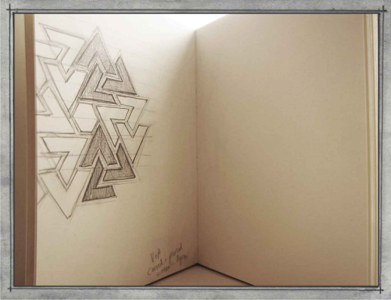 In Sight: Indian Screen