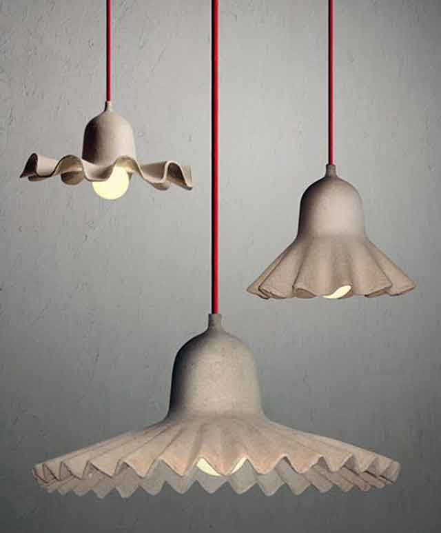 1408_Valentina-Caretta's-pendant-lights_w