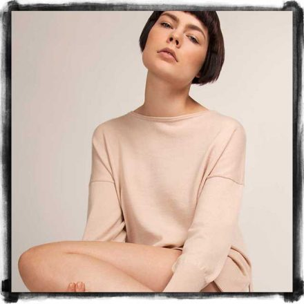 Flock by Nature: Merino Loungewear – 2017
